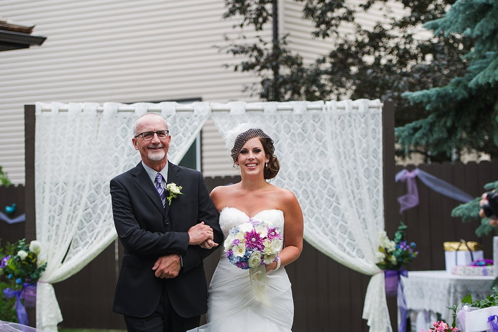 edmonton-wedding-photographer_0441