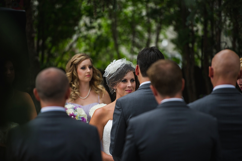 edmonton-wedding-photographer_0442