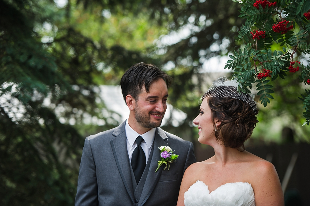 edmonton-wedding-photographer_0446