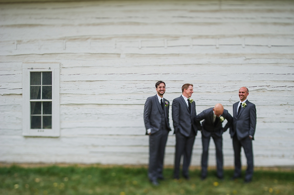 edmonton-wedding-photographer_0456