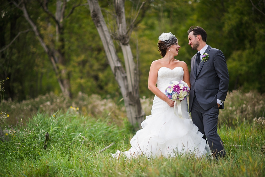 edmonton-wedding-photographer_0461