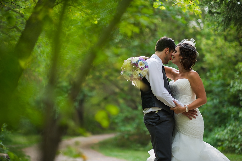 edmonton-wedding-photographer_0464