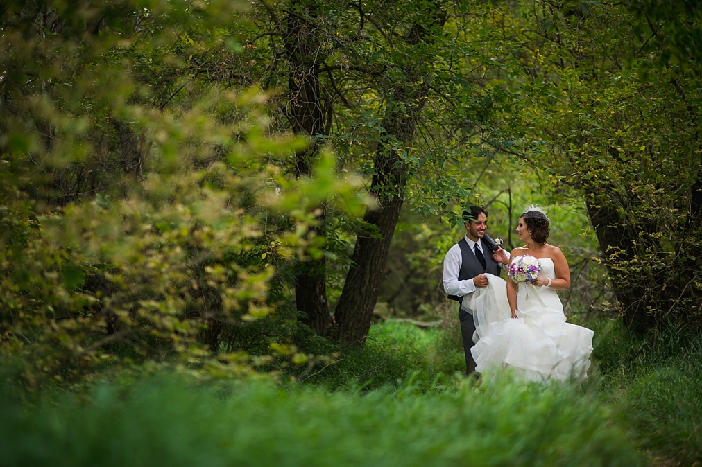 edmonton-wedding-photographer_0465