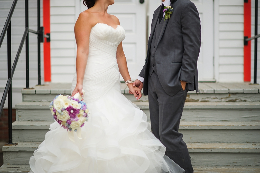 edmonton-wedding-photographer_0466
