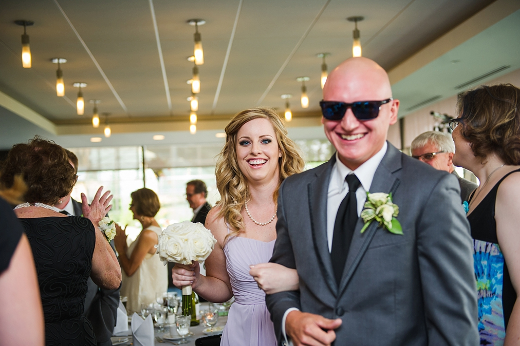 edmonton-wedding-photographer_0470