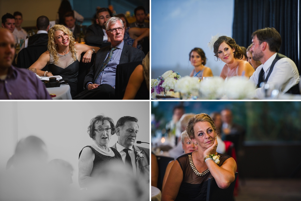 edmonton-wedding-photographer_0471