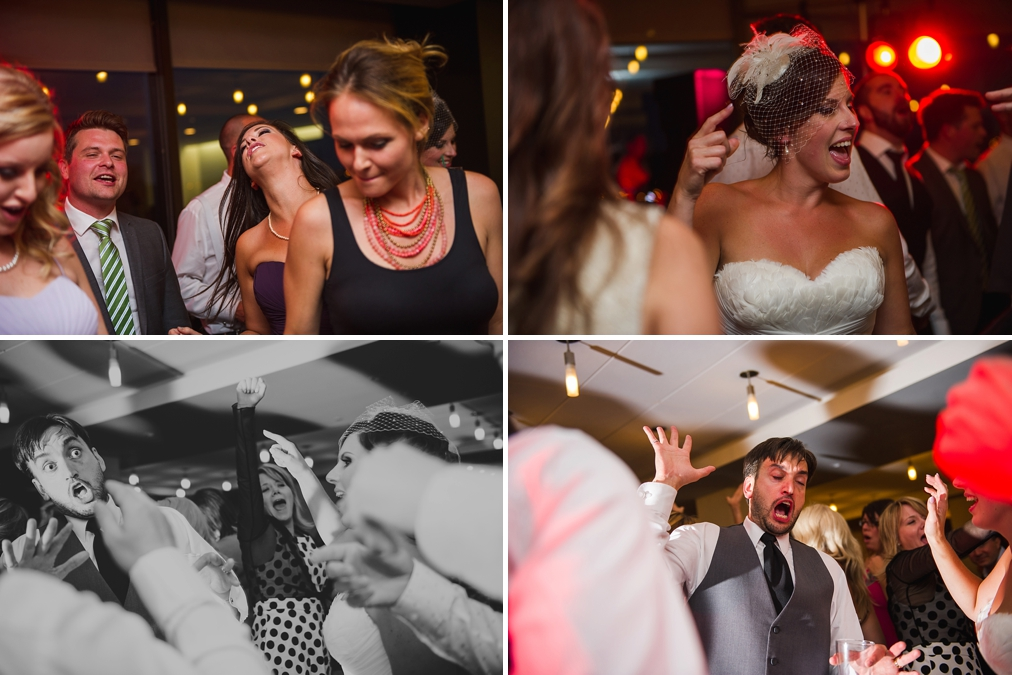 edmonton-wedding-photographer_0474