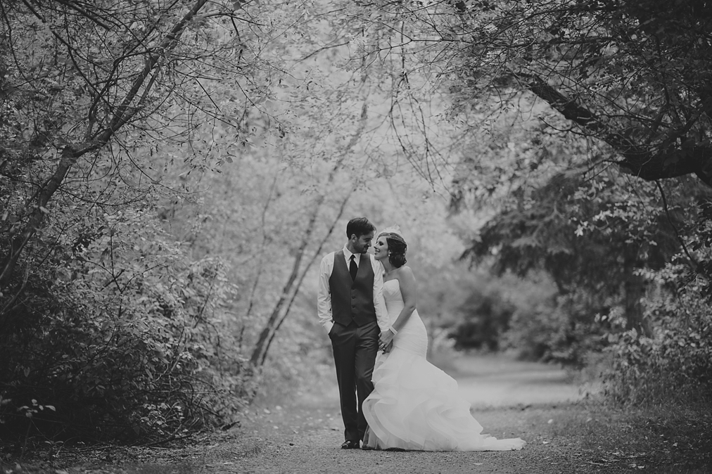 edmonton-wedding-photographer_0478