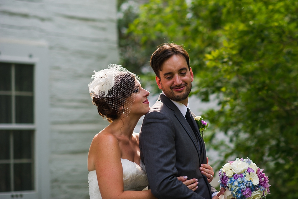 edmonton-wedding-photographer_0479