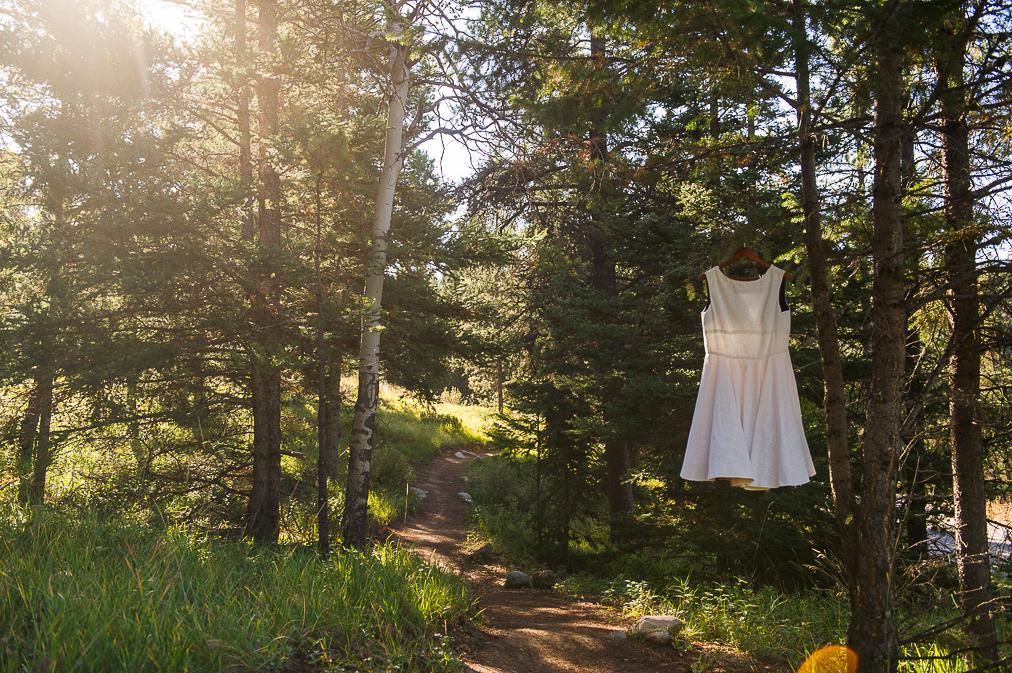 Ampersandgrey_Edmonton-wedding-Photographer400