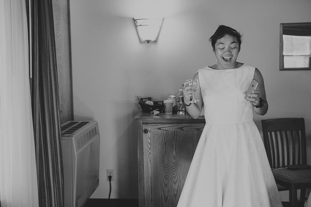 Ampersandgrey_Edmonton-wedding-Photographer403