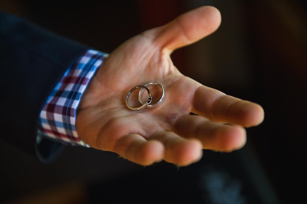 Ampersandgrey_Edmonton-wedding-Photographer406