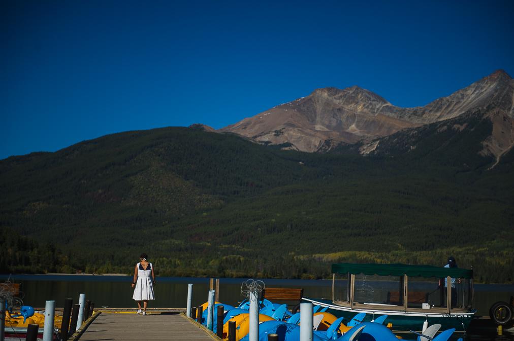 Ampersandgrey_Edmonton-wedding-Photographer407