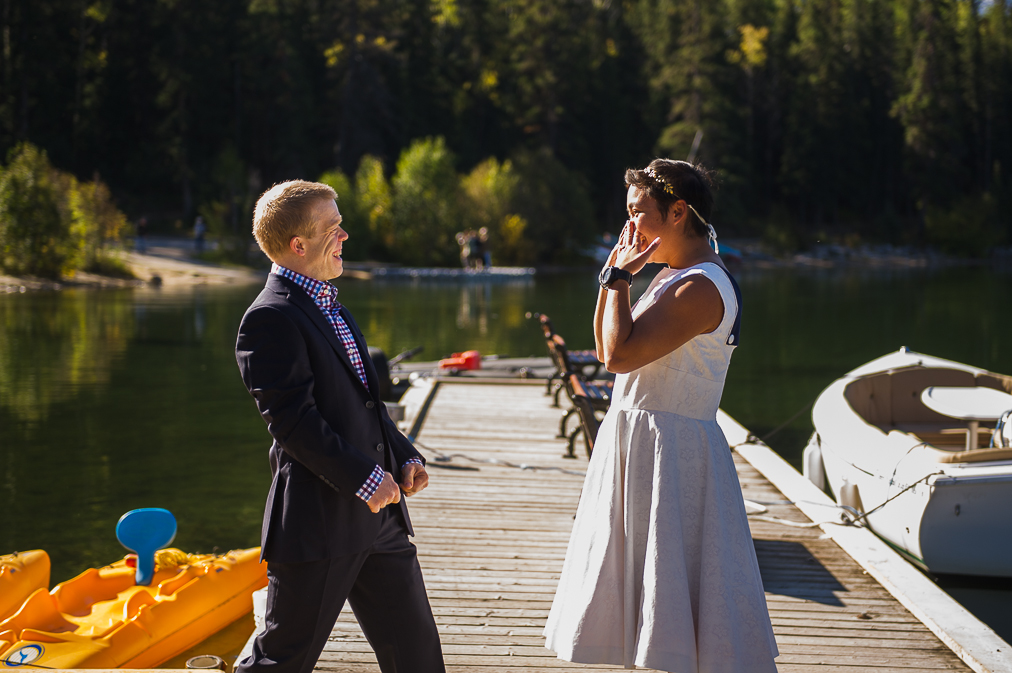 Ampersandgrey_Edmonton-wedding-Photographer408