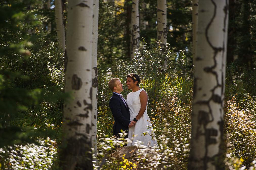 Ampersandgrey_Edmonton-wedding-Photographer409