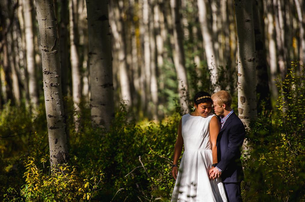 Ampersandgrey_Edmonton-wedding-Photographer411