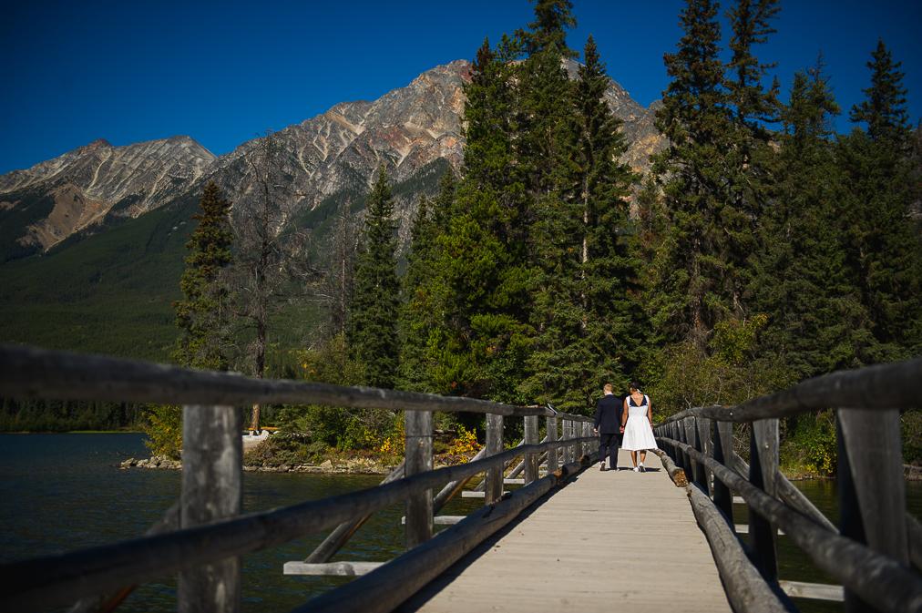Ampersandgrey_Edmonton-wedding-Photographer413