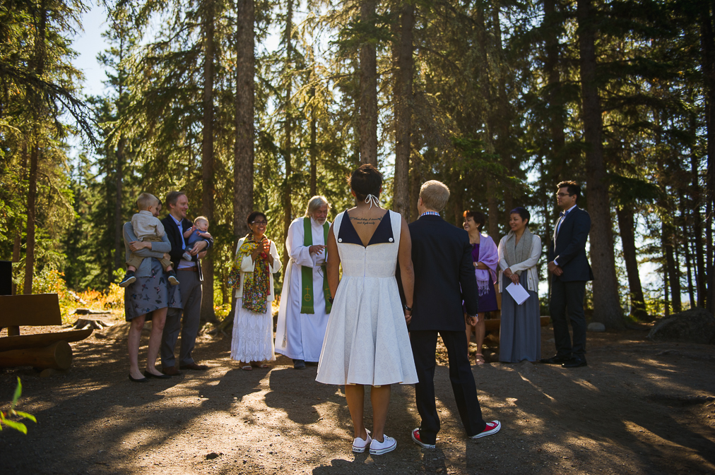 Ampersandgrey_Edmonton-wedding-Photographer415