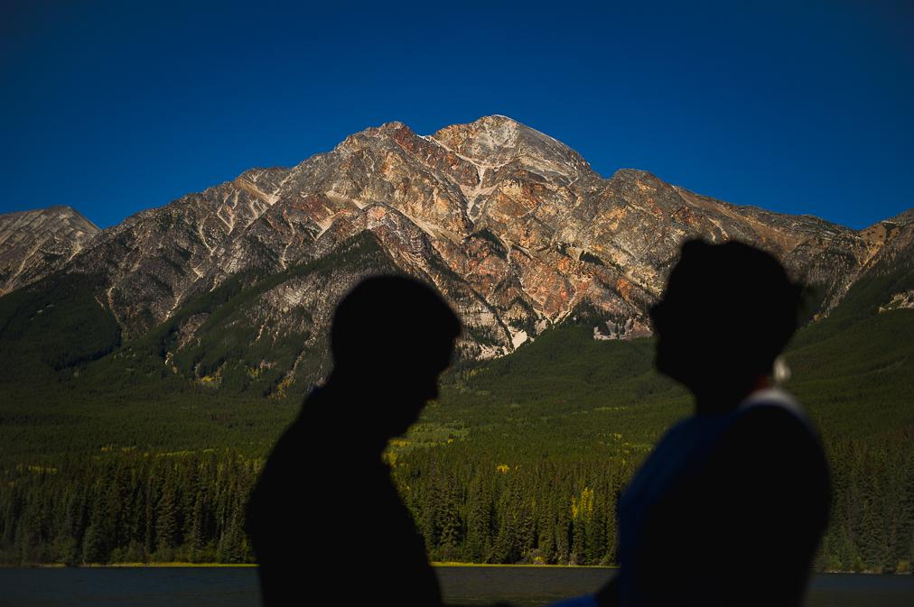 Ampersandgrey_Edmonton-wedding-Photographer416