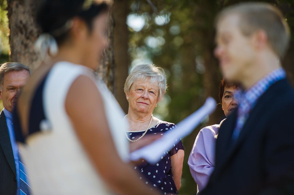 Ampersandgrey_Edmonton-wedding-Photographer418
