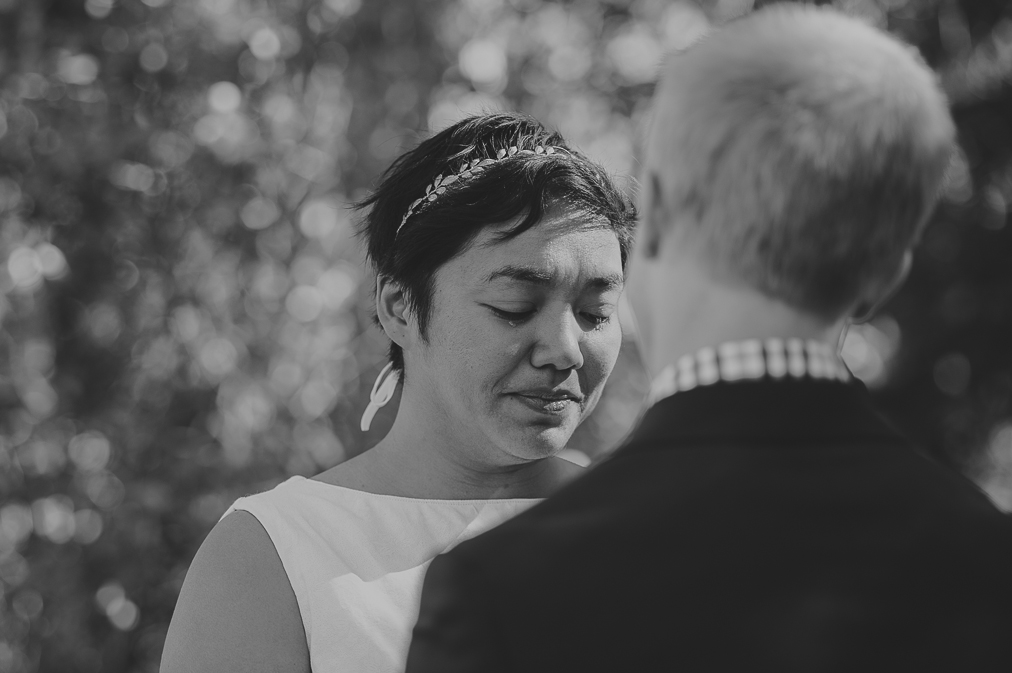 Ampersandgrey_Edmonton-wedding-Photographer419