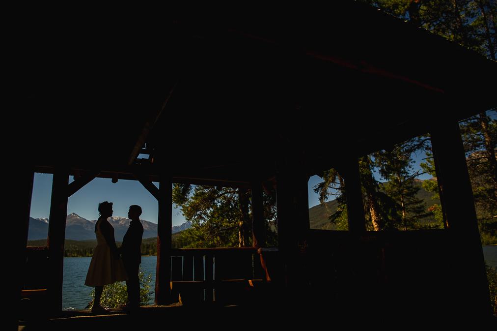 Ampersandgrey_Edmonton-wedding-Photographer422