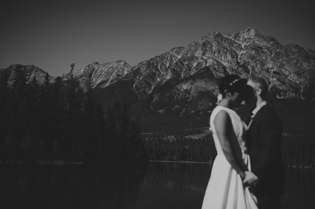 Ampersandgrey_Edmonton-wedding-Photographer428