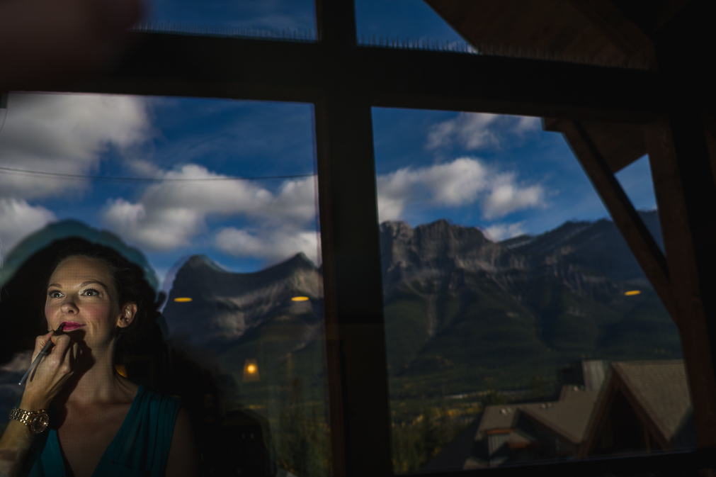 Canmore-wedding-photographer001