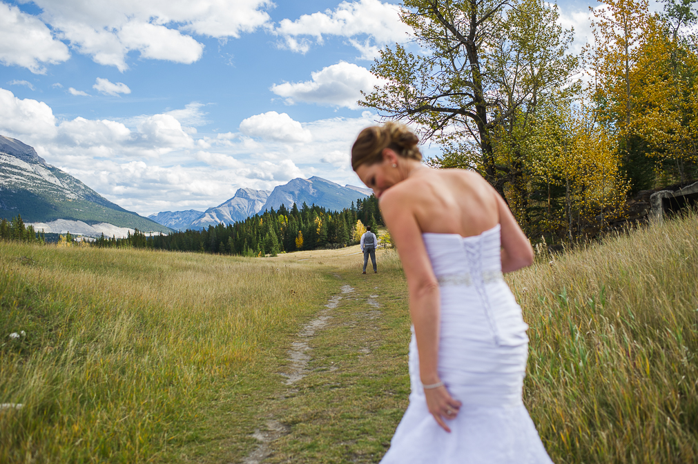 Canmore-wedding-photographer004