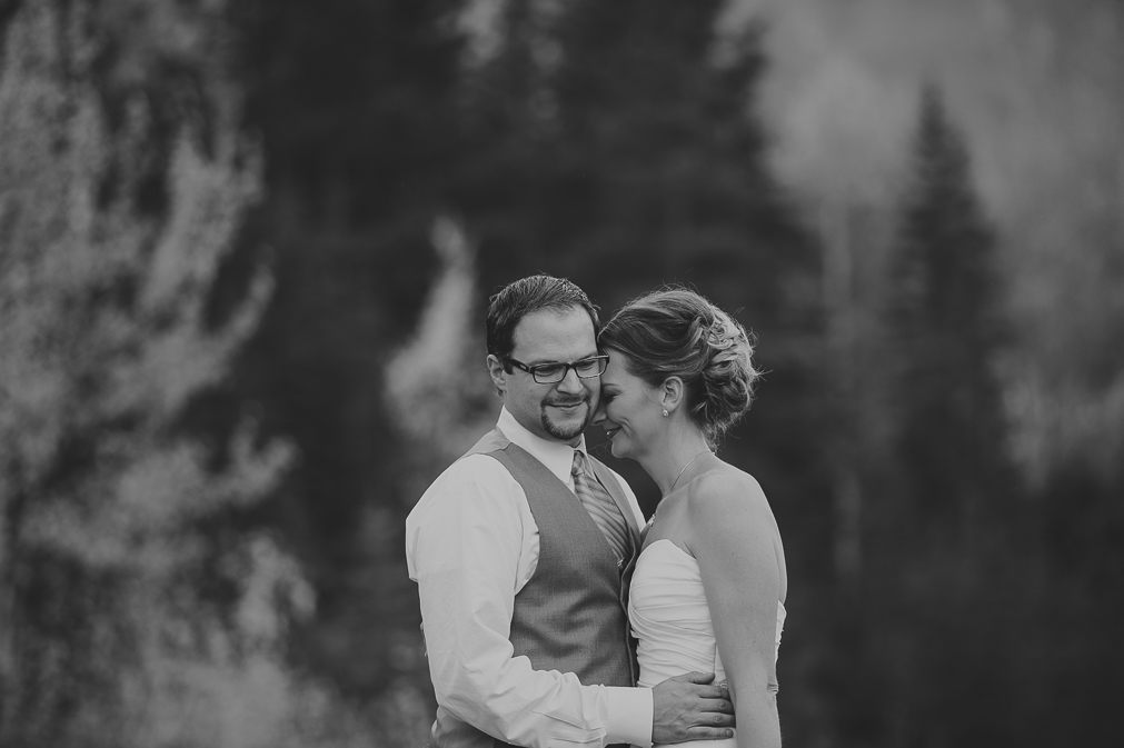 Canmore-wedding-photographer005
