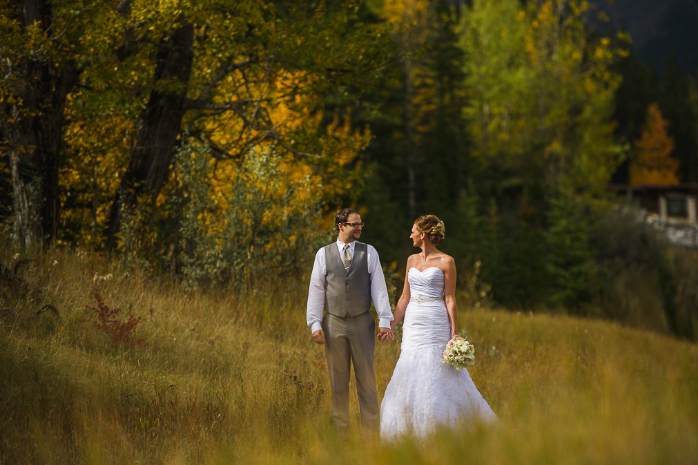 Canmore-wedding-photographer006