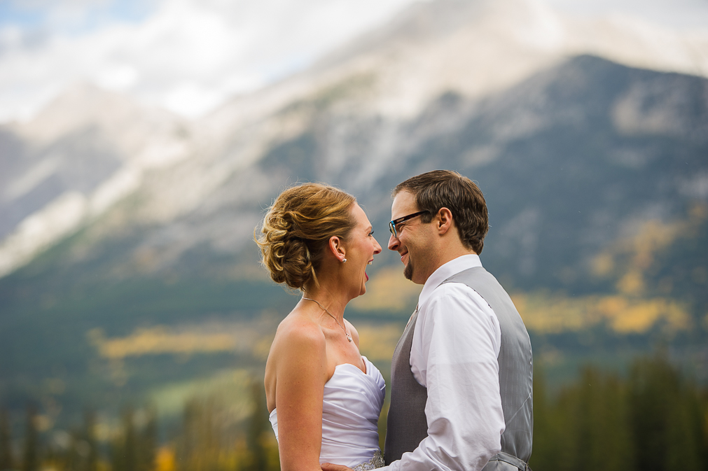 Canmore-wedding-photographer007