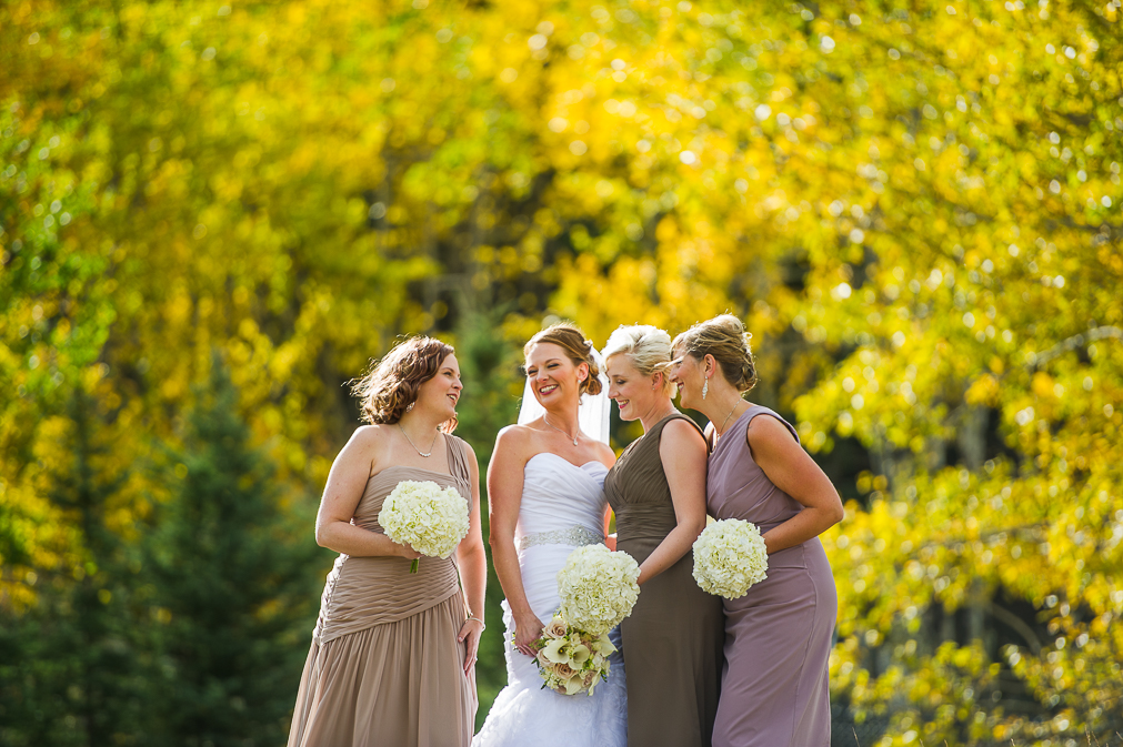 Canmore-wedding-photographer008