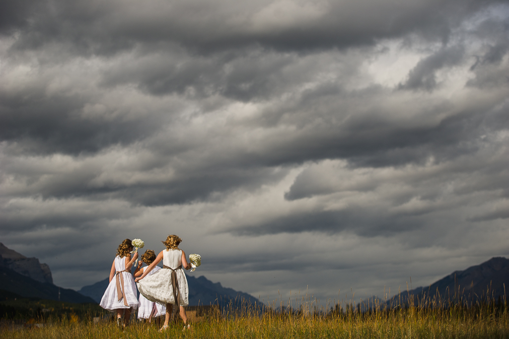 Canmore-wedding-photographer009