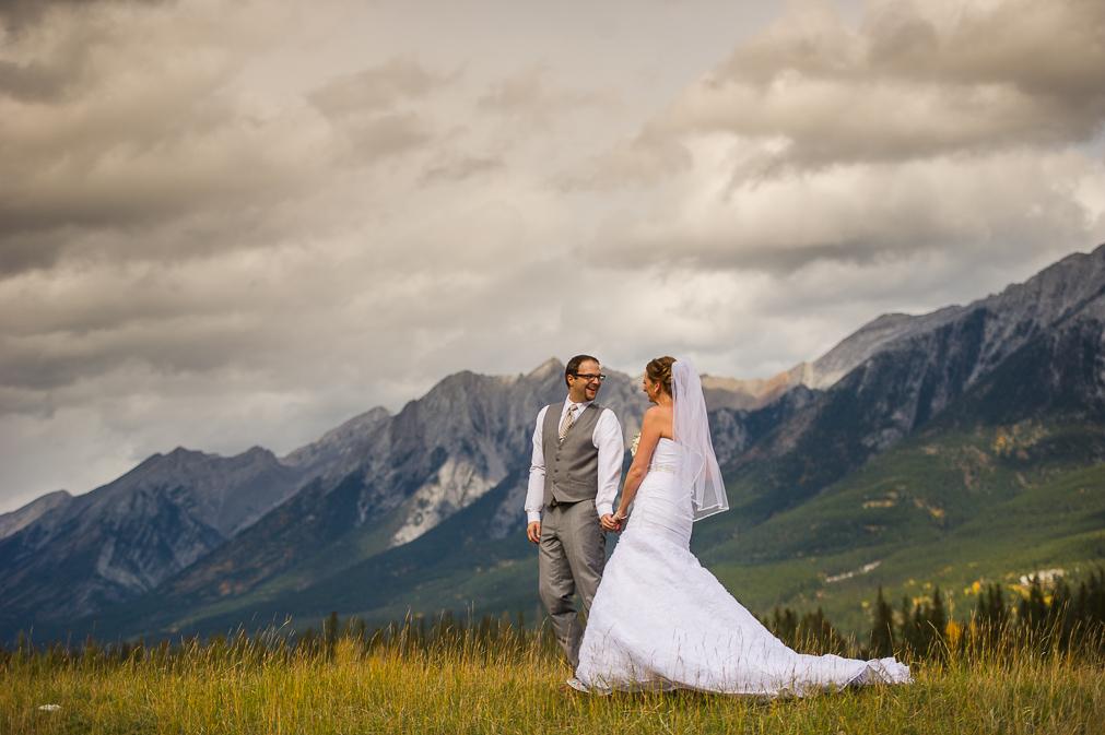 Canmore-wedding-photographer010