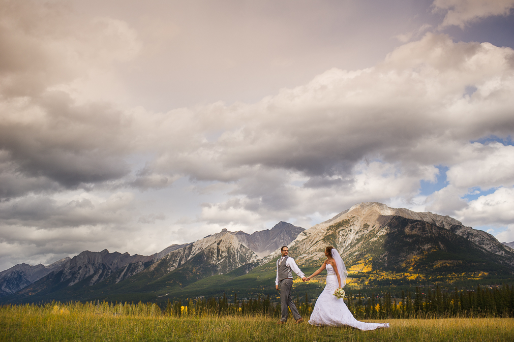 Canmore-wedding-photographer011