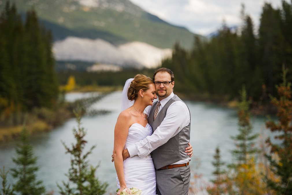 Canmore-wedding-photographer012