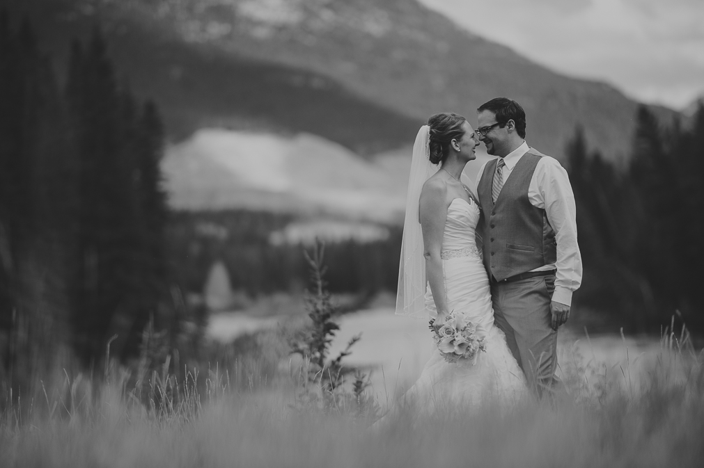 Canmore-wedding-photographer013