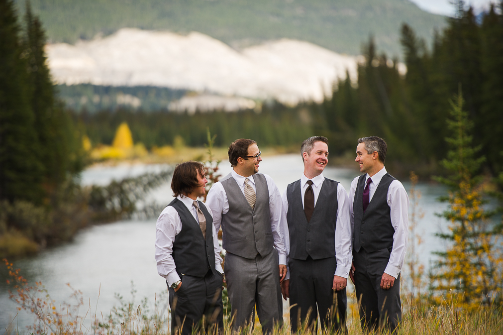 Canmore-wedding-photographer014