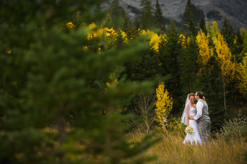 Canmore-wedding-photographer015