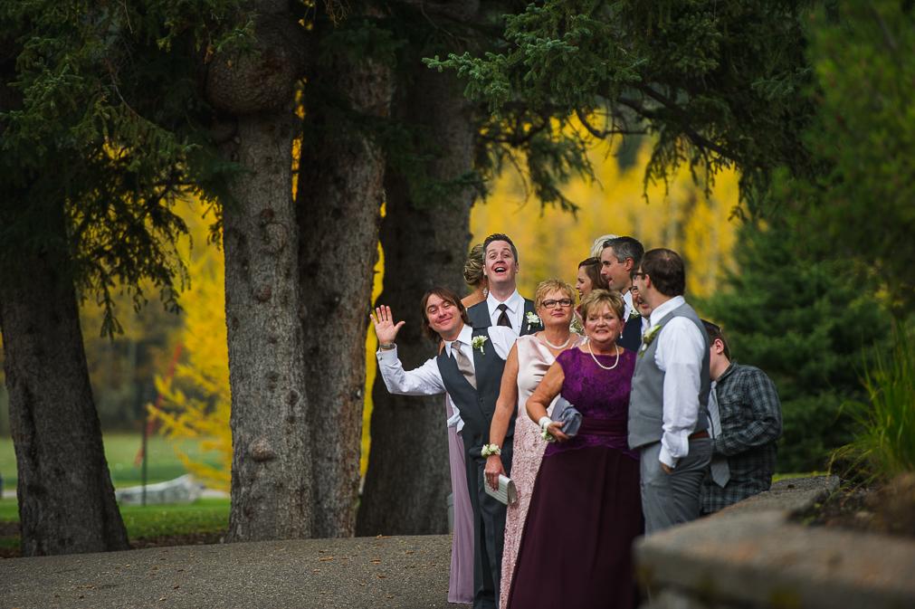 Canmore-wedding-photographer016