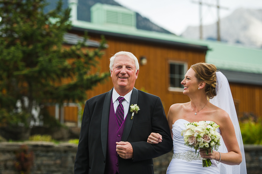 Canmore-wedding-photographer017