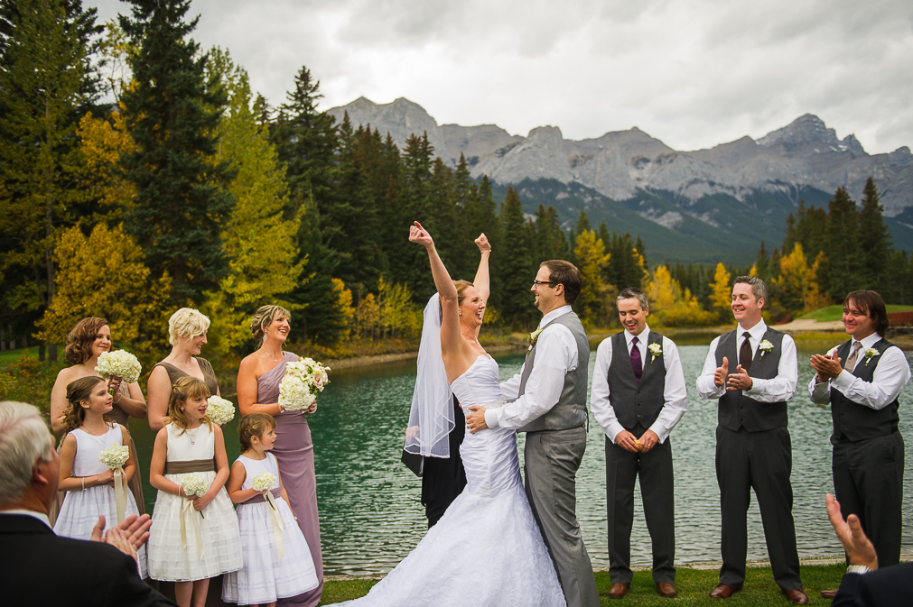Canmore-wedding-photographer018
