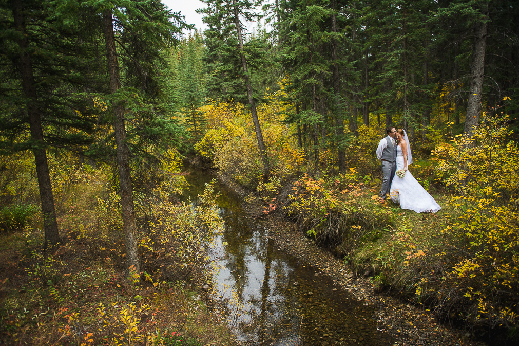 Canmore-wedding-photographer019