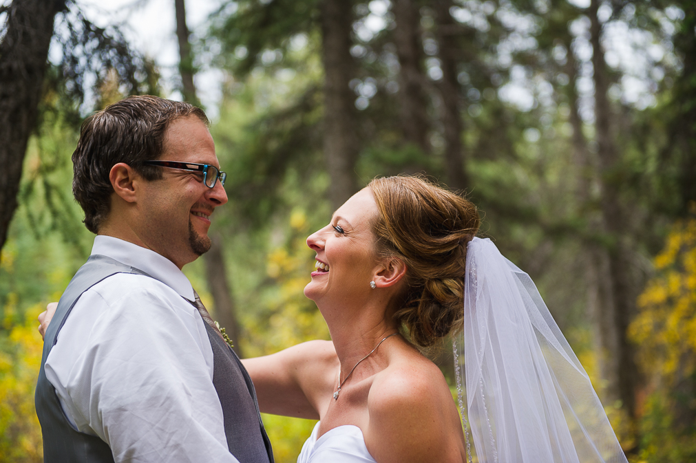 Canmore-wedding-photographer020