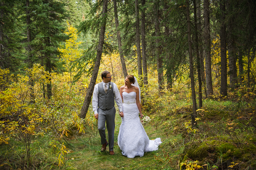Canmore-wedding-photographer022