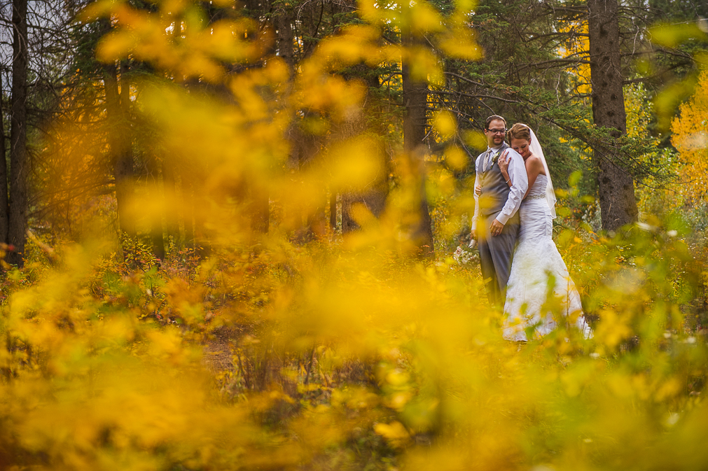 Canmore-wedding-photographer023