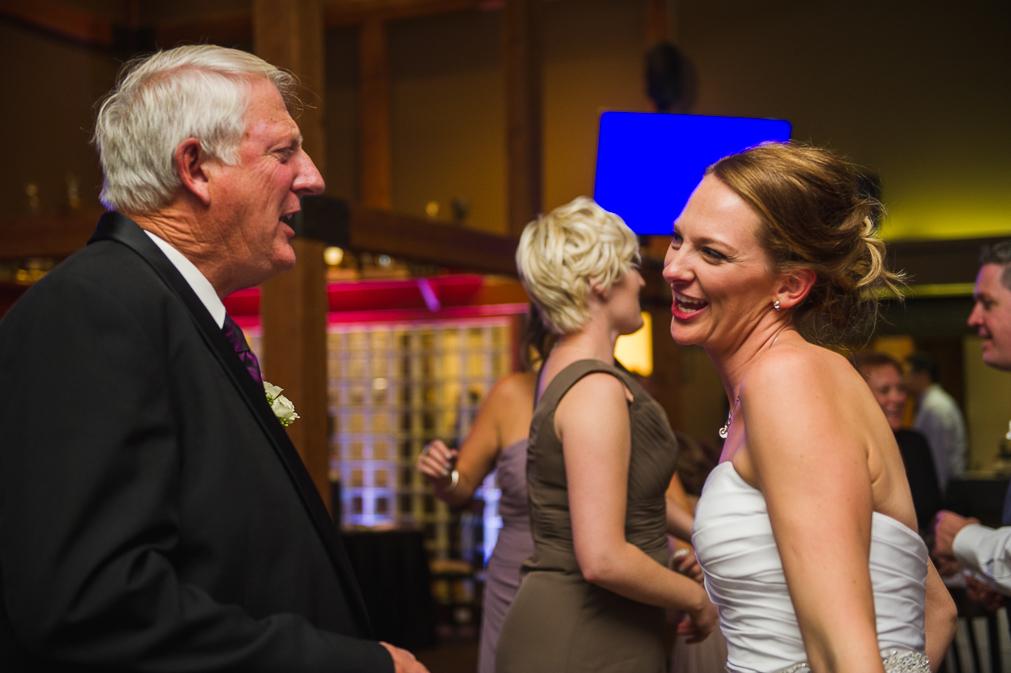 Canmore-wedding-photographer025