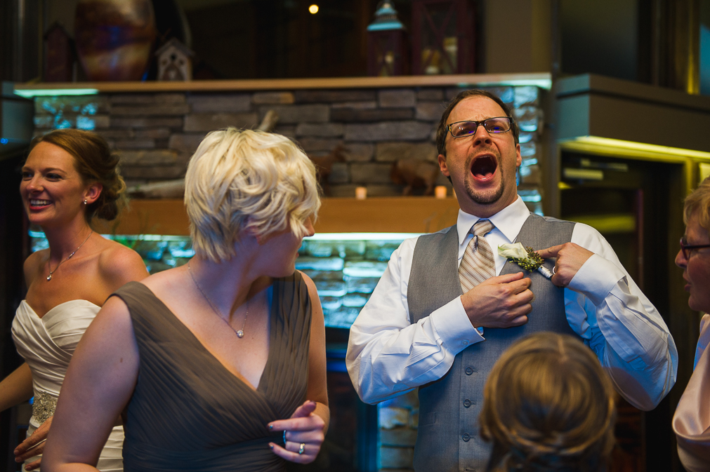 Canmore-wedding-photographer026