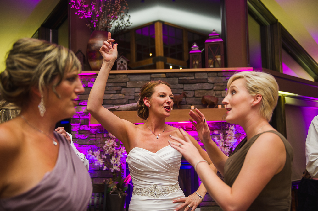 Canmore-wedding-photographer027